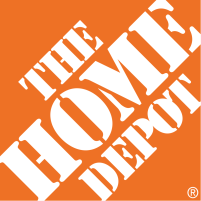1024px-TheHomeDepot.svg